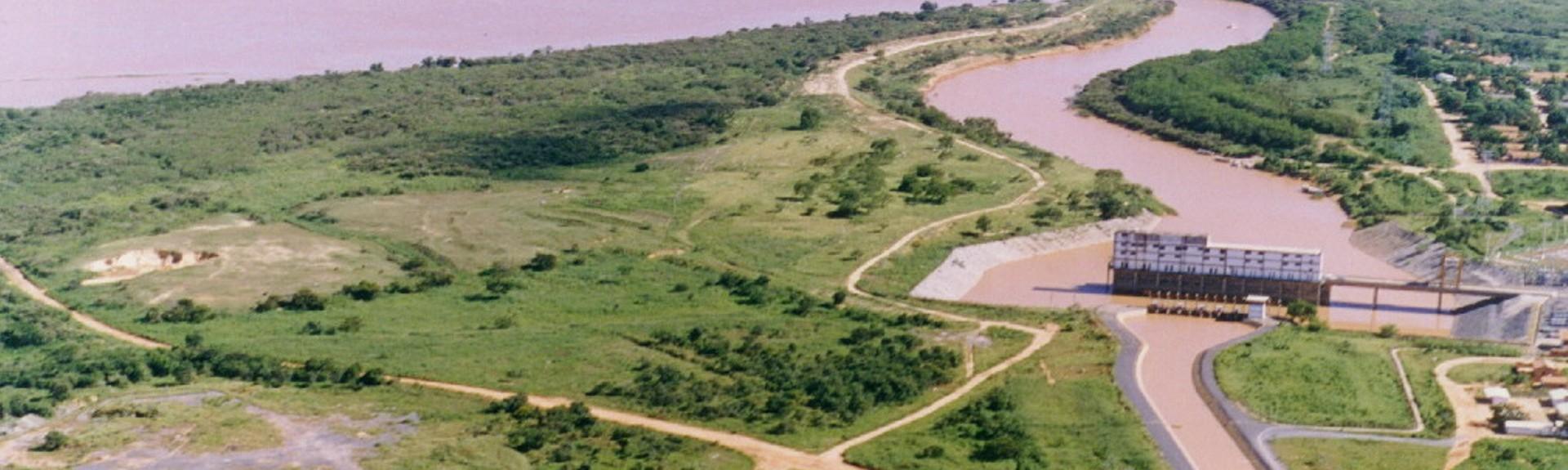 Jaíba Minas Gerais fonte: www.projetojaiba.com.br