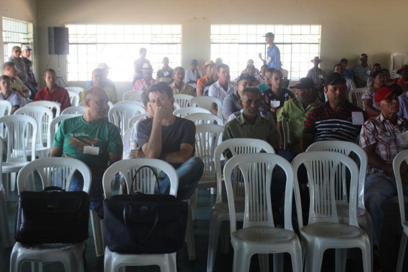 http://www.projetojaiba.com.br/